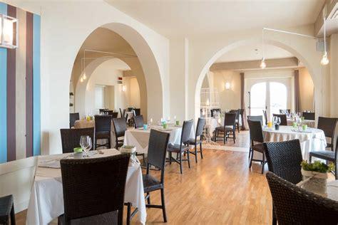 senigallia terrazza marconi ristorante il mare in terrazza hotel terrazza marconi