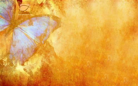 free large background images wallpapersafari
