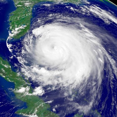 what is a hurricane l what does category 1 2 3 really mean coastal living
