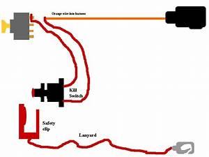 Killswitch Wiring Diagram