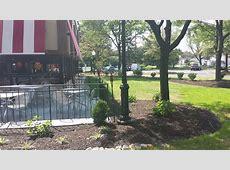 Restaurant Landscape Design Best Landscape Design For