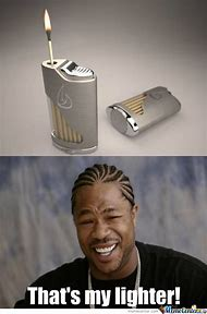 Best Yo Dawg Ideas And Images On Bing Find What Youll Love
