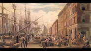 Remembering the 1820s - YouTube