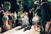 The Bachelorette's Trista and Ryan Sutter's Anniversary ...