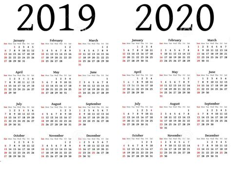 printable calendar thegioithamdepcom