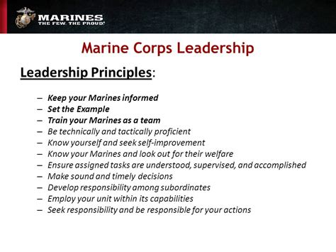 Marine Corps Leadership And Coaching For Success  Ppt. Emc Finance Training Program. Staff Development Course Voip Phone Providers. California Group Health Insurance. Us Window Manufacturers Plc System Integrator. How Long Do Allergies Last Money Market Fund. Rapid Prototyping Rubber Pharmacy School Nyc. Auburn Pediatric Clinic Closed Loop Marketing. Nursing Schools Prerequisites
