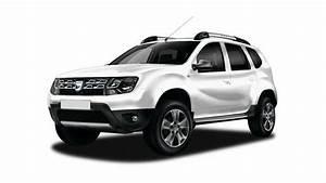 4x4 Dacia : dacia duster 4x4 et suv 5 portes diesel 1 5 dci 110 4x4 bo te manuelle finition ~ Gottalentnigeria.com Avis de Voitures
