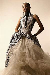african wedding dresses collection wedding party theme decor With west african wedding dresses