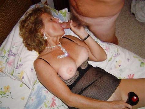 Mature Slut Nadine - PornHugo.Com