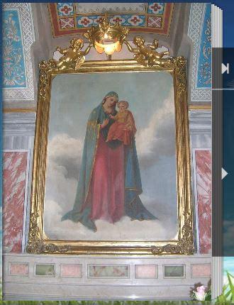 Orari Messe Consolata Torino by Cappella Della Consolata Parrocchia Pietro E Paolo