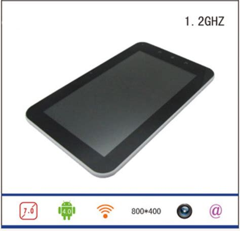 cheapest android tablet the cheapest android tablet sf m703a tablet sells for 44
