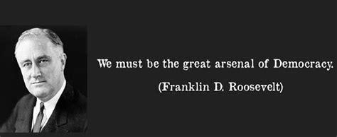 famous quotes  democracy quotesgram