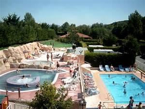 camping auvergne avec piscine murol With camping auvergne 4 etoiles avec piscine
