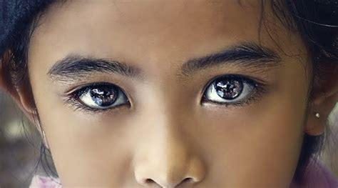 lima fakta tentang mata  jarang diketahui pidjarcom