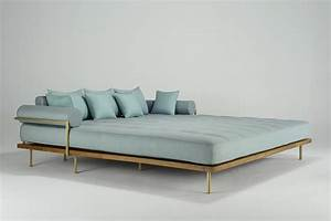 sofa lounge bed best sofa lounge in your living room With bedlounger