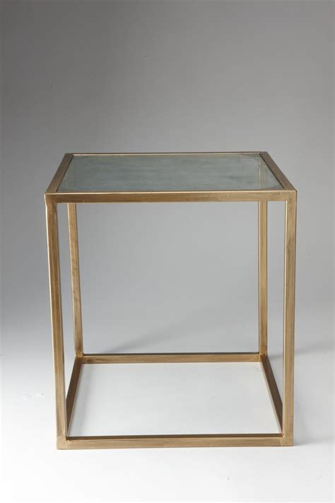 nate berkus brass and marble coffee table nate berkus accent table gold and antiqued glass nate