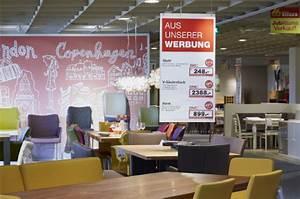 Möbel Rieger Aalen : gemeinsam innovativ handeln m bel rieger druckt am point of sale mit ~ Buech-reservation.com Haus und Dekorationen
