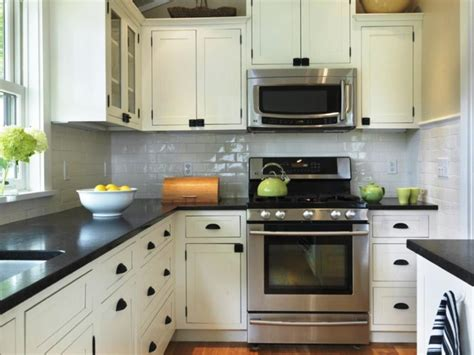 kitchen plans with islands small kitchen l shape design peenmedia com