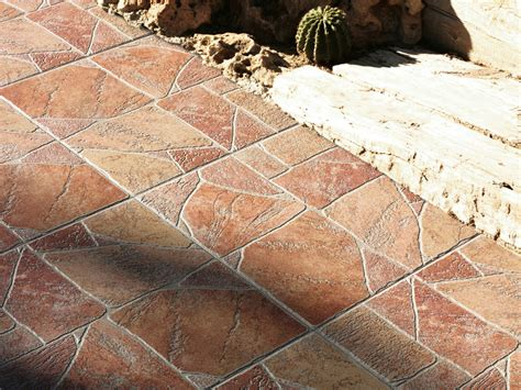 the abc s of buying outdoor floor tiles floor design ideas