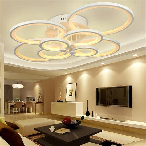 systeemplafond woonkamer verlichting woonkamer plafond