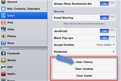 how to delete history in iphone safari windscribe login clear safari browser history in
