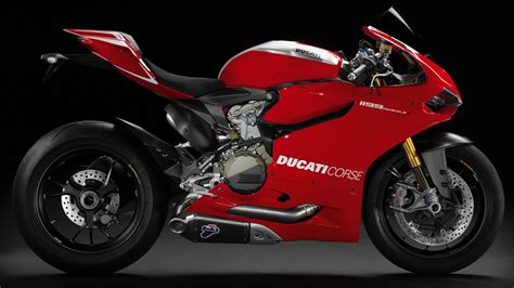 Top 10 Most Expensive Production Bikes