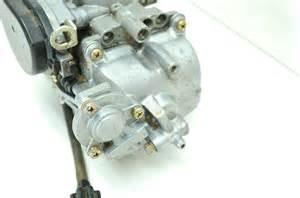 arctic cat carburetor 01 arctic cat 500 auto 4x4 carburetor carb ebay