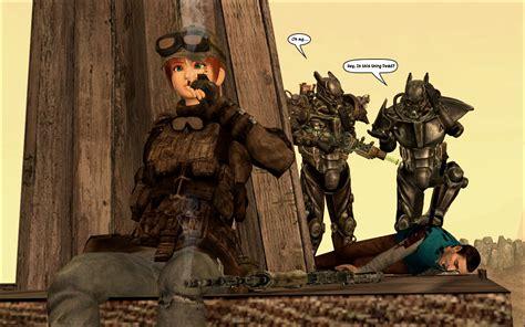 Fallout Hd Wallpaper 1080p Fallout 4 Desktop Wallpapers Wallpapersafari