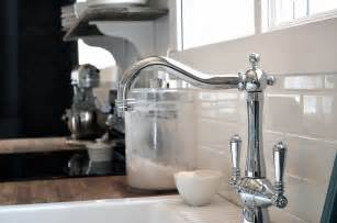 country style kitchen faucets how to create a glam country farmhouse kitchen brizo