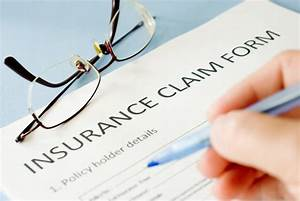how insurance companies make a fool of you anextweb With insurence