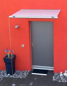 Vordach Bausatz Stahl : glas aus chromstahl edelstahl f r t ren ~ Whattoseeinmadrid.com Haus und Dekorationen