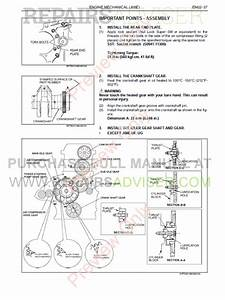 Download Hino J08e Engine Workshop Manual Pdf