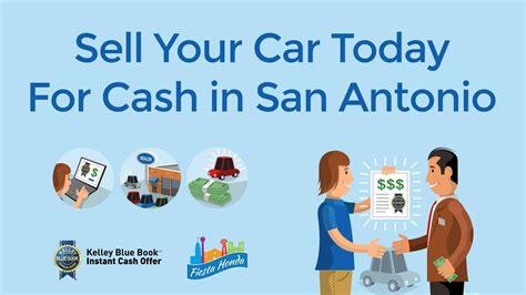 kelley blue book trade   whats  car worth