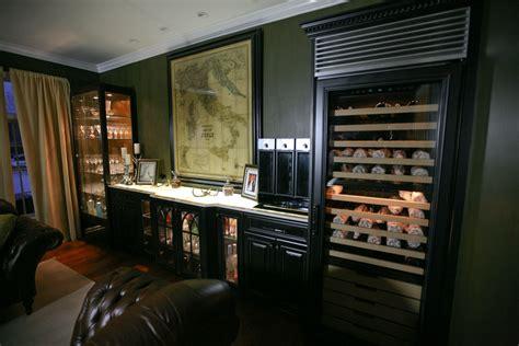home bar rumson nj  design  kitchens
