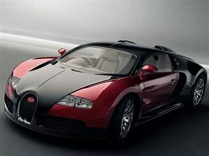 World Best Car Hd Wallpaper