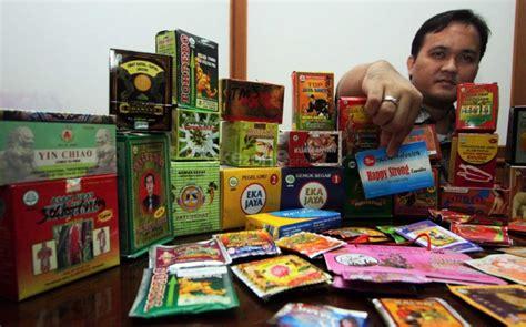 produk ilegal via online naik 43 kali lipat okezone economy