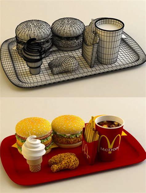 cuisines 3d 3d cad models in the web free 3d models