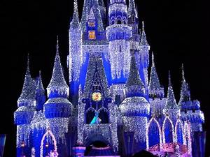 Cinderella Castle - Picture of Walt Disney World, Orlando ...