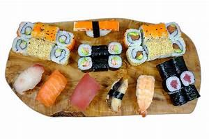 Mai An Sushi Dresden : jetzt neu men 9 sushi in dresden bestellen ~ Buech-reservation.com Haus und Dekorationen