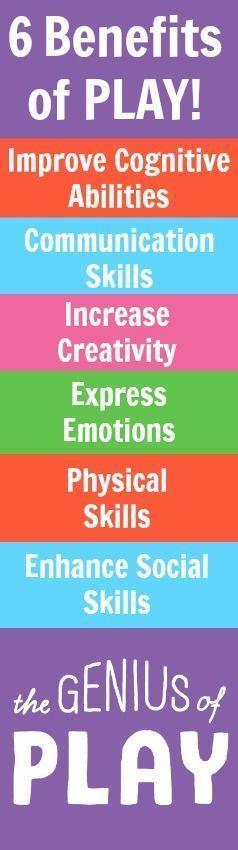 play based activities for preschoolers 60 best activities for play based images on 139