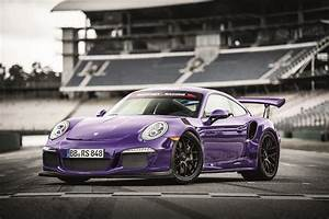 Manthey Racing Magnesium Wheels for 991 GT3 RS - JZM Porsche  Porsche