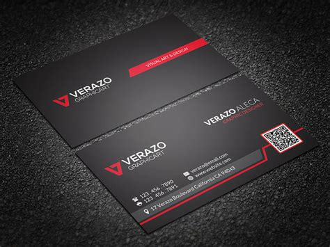 Qr Code Business Card Free Download » Designtube Business Proposal Template Design Coffee House Plan Samples Example University Attire With Sneakers Website Sample Resto Bar Investment Management Uk