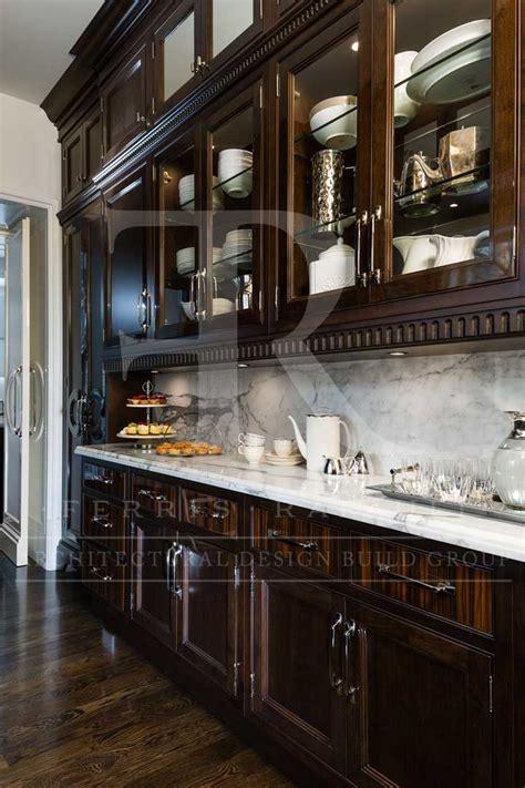architecture  ferris rafauli kitchen design