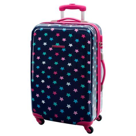 valises enfant pas cher movom valises voyage