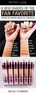 Die besten 25+ Augenring make up Ideen auf Pinterest ...