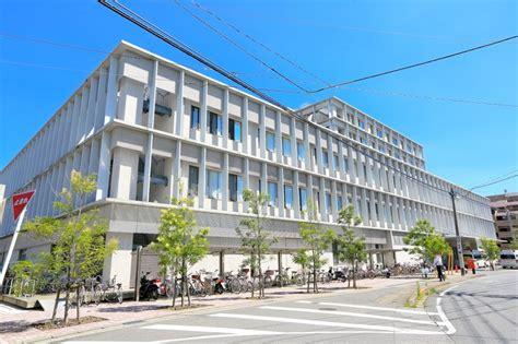 東京 ベイ 浦安 市川 医療 センター