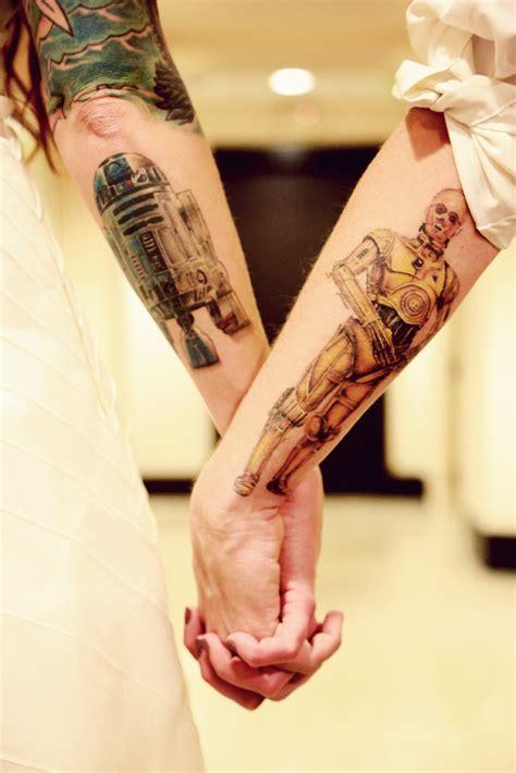Matching Couple Tattoos Images fotos de ideas de tatuajes  las parejas enamoradas 922 x 1382 · jpeg