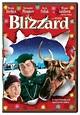 Flight of the Reindeer (2000) Richard Thomas, Beau Bridges ...