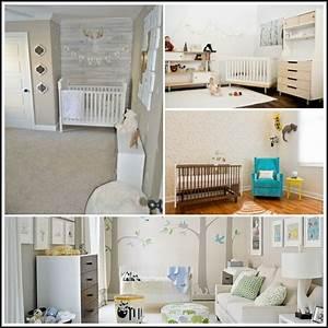 Babyzimmer Gestalten Junge : babyzimmer junge gestalten babyzimmer junge gestalten youtube babyzimmer junge kinderzimmer ~ Sanjose-hotels-ca.com Haus und Dekorationen