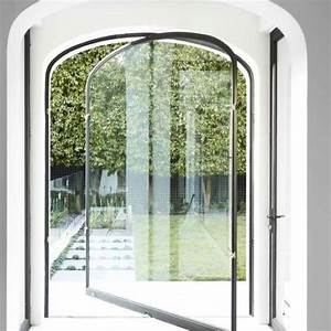 Glasses, Doors and Tops on Pinterest